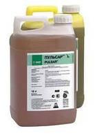 Системный гербицид Пульсар 40 (BASF 10л), для сои гороха против двудольных и злаковых сорняков/ Имазамокс