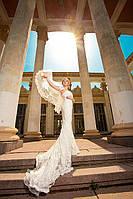 Невеста.Заказать свадебное фото-видео т.(093)9799254