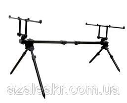 Род-под Carp Pro Torus на 4 удилища, 4 ноги, фото 3