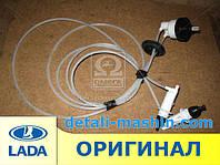 Гидрокорректор фар ВАЗ 2104, 2105 (пр-во ДААЗ) 21050-371801010 корректор