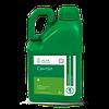 Двухкомпонентный послевсходовый системный гербицид Сантал (ЕвроЛайтинг 10л), для подсолнечника против сорняков