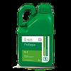 Селективный гербицид Лобера (5л), для рапса, капусты, свеклы, от однолетних и многолетних злаковых сорняков