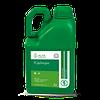 Гербицид Кайман (ALFA Smart 5л) сои подсолнечника картофеля против однолетних и многолетних злаковых сорняков