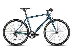 Велосипед Kellys 2018 Phisio 30 L
