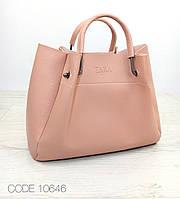 b386d1161991 Кожаные женские сумки в Украине. Сравнить цены, купить ...
