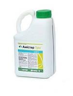 Трикомпонентний системний фунгіцид Амістар Тріо 255 ЕС 5л, для захисту зернових колосових культур від хвороб