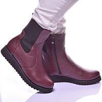 Женские ботинки 3003, фото 1