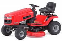 """Трактор Snapper ELT17542 (B&S 4175, гидростат., 42""""/107см, без травосб.)"""