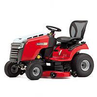 """Трактор Snapper ENXT2346F (B&S 8230 V-Twin, гидростат., 46""""/117см, без травосб.)"""