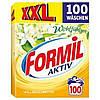Formil Aktiv стиральный порошок (6.5 кг-100 ст) Германия