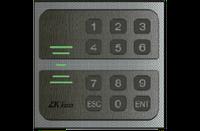Считыватель бесконтактных карт Em-Marine с клавиатурой KR502
