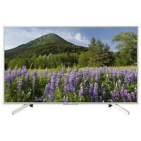 Телевизор LED SONY KD-43XF7077