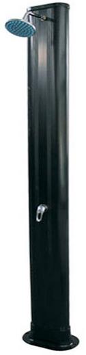 Солярный душ Bridge PSS05BX (45 литров)