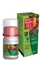 "Инсектицид ""Энвидор"", 60 мл, Bayer-SBM (Байер-Гарден)"