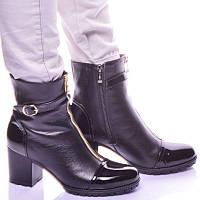 Женские ботинки 3018, фото 1