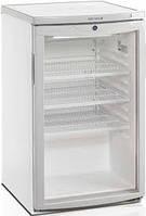 Шкаф холодильный TEFCOLD ВС85 (Дания)