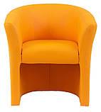 """Кресло """"Бум"""", фото 7"""
