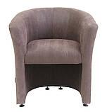 """Кресло """"Бум"""", фото 4"""