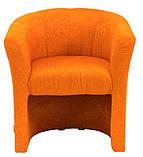 """Кресло """"Бум"""", фото 8"""