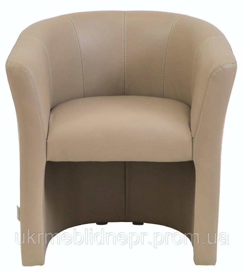 """Кресло """"Бум"""""""