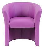 """Кресло """"Бум"""", фото 9"""