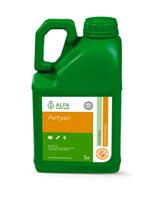 Контактно-кишковий інсектицид Актуал (Актелік) 5л., для захисту рослин і знищення шкідників запасів