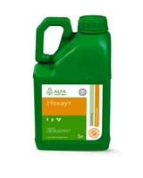 Контактно-кишковий інсектицид Нокаут екстра 5л, для захисту ріпаку пшениці яблуні проти шкідників і комах