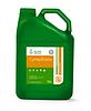 Системно-контактный инсектицид Супербизон 10л (Би-58), для защиты пшеницы, сои, яблони, от вредителей