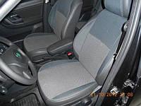 Skoda Roomster Авточехлы Premium