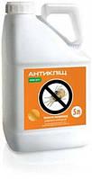 Інсекто-акарицид Антиклещ Макс (5л), контактно-системної і фумігаційного дії для захисту рослин