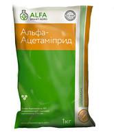 Альфа Ацетамиприд (20 кг)