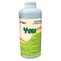 Том (5л)
