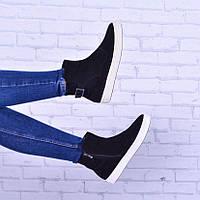 Женские ботинки 3019, фото 1