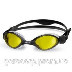 Очки для плавания HEAD Tiger LSR+ , фото 2