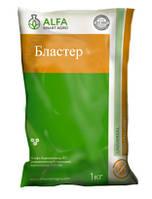 Акарицид контактно-кишкової дії Бластер (1 кг), проти кліщів на яблуні, сої, виноградниках