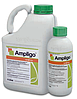 Контактно-кишечный инсектицид Амплиго  5л Syngenta, для капусты, сои, рапса, яблони, картофеля, подсолнечника