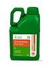 Системный инсектицидный протравитель Командор Екстра (5л), для пшеницы, ячменя