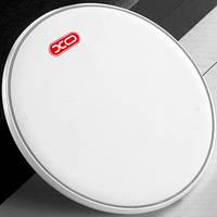 Безпровідний зарядний пристрій XO WX010, Micro-USB вхід 5В 2A, білий