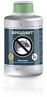 Родентицид Бродивит (бродифакум)  Укравит 1л уничтожения мышевидных грызунов на различных объектах