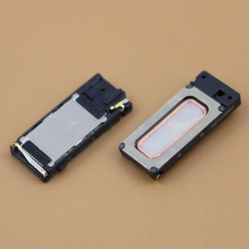 Динамік для мобільного телефону Xiaomi Mi4