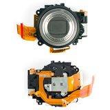 Механізм zoom для фотоапарату Canon A610, A620, A630, A640