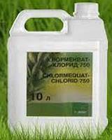 Крос (Хлормекват-Хлорид) (5л)
