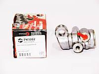 Регулятор давления ВАЗ 2101-07 (пр-во FENOX) PK1002L1, 2101-3512010