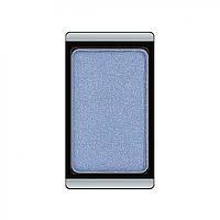 Artdeco Тени для век Eyeshadow Pearl 0,8 g. № 73 Pearly Blue Sky
