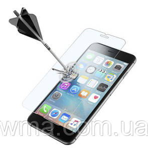 Защитное стекло для вашего телефона