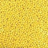 Посыпка-драже Желтая (50 гр.)