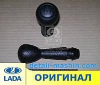 Ручка рычага КПП ВАЗ 2123 Нива-Шевроле (пр-во ДААЗ) переключения 21230-170308800
