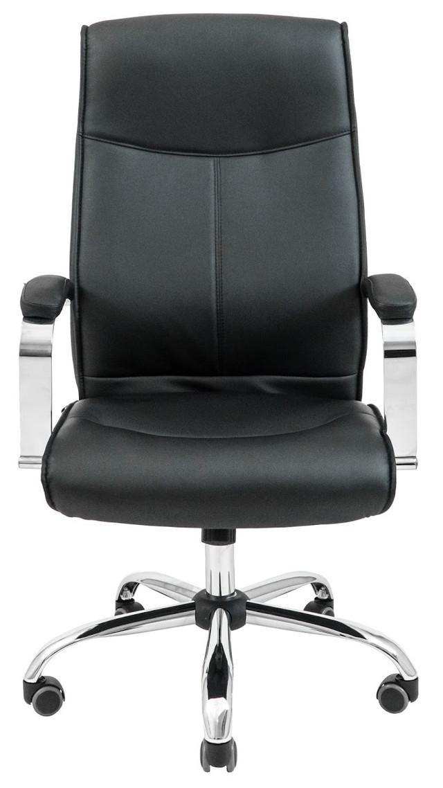 Кресло Монако (фото 2)