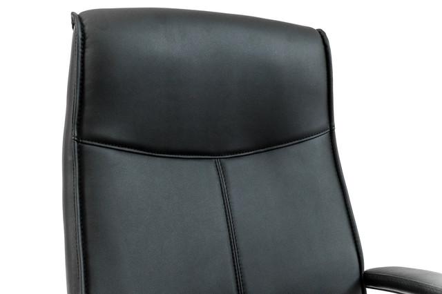 Кресло Монако (фото 4)