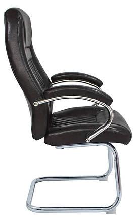 Кресло Флоренция CF, фото 2